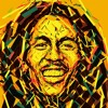 Exodus Drum and Bass - Bob Marley and  A.F.C. version