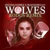 Wolves (RODOS Remix)