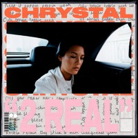 Chrystal - 2 Real