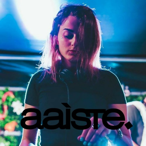 Aaiste recorded at eclipse party wjames zabiela 030218 by aaiste recorded at eclipse party wjames zabiela 030218 by aaste free listening on soundcloud malvernweather Gallery