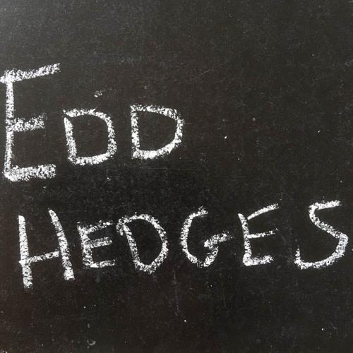 GBA 324 Edd Hedges