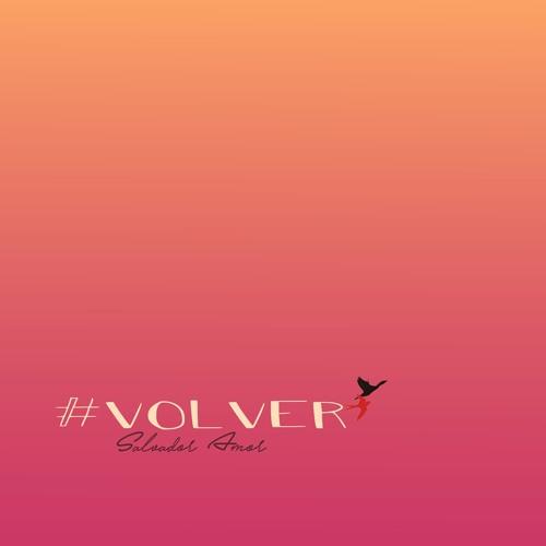 #VOLVER