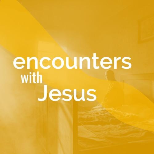 Astonishing Jesus