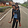 DJ AKIMILAKU BOBO FUNKY SLOW FULL BASS TERBARU 2017DOKTER CANTIK