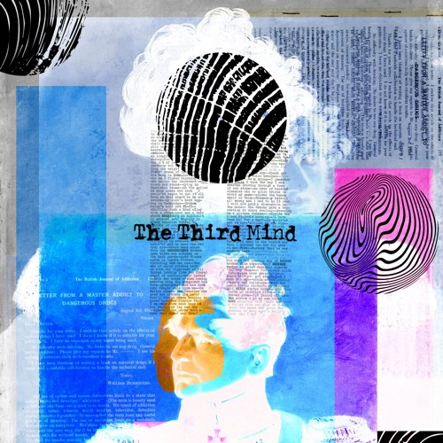 SWLTRX006 - The Third Mind - Consequences (Of Any Nature Reprise)