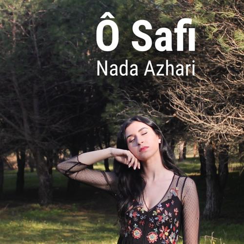 Nada Azhari - O Safi