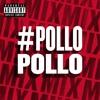 #PolloPollo - Pollo Brothers