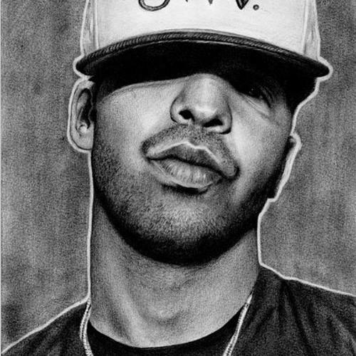 DANNY B - Forever - Eminem, Drake, Kanye West & Lil Wayne