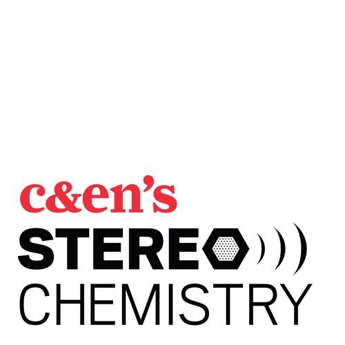 Stereo Chemistry Promo II: Bibi, C&EN's Bono