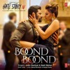 Boond Boond -Jubin Nautiyal & Neeti Mohan (Hate Story4)