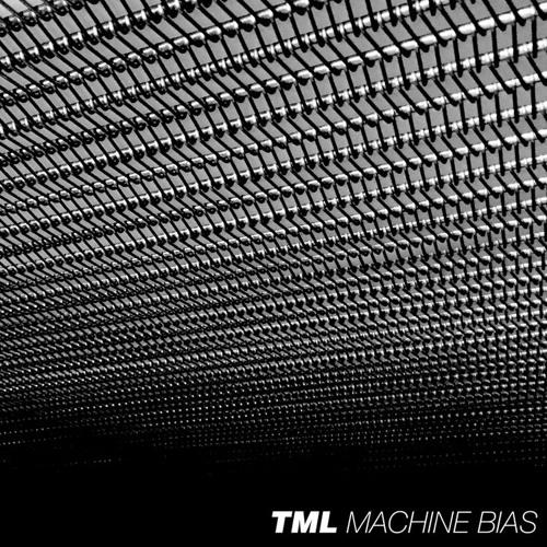 TML - Machine Bias - Previews