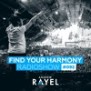 Andrew Rayel - Find Your Harmony 092 2018-02-07 Artwork