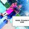 Neeve Naa Rajuve (నవ న రజవ) - Song by Pastor Ravinder vottepu.mp3