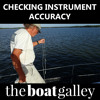Check If Instruments Are Accurate