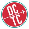 TOP 10 DISNEY THEATRICAL SONGS - Disney Podcast - Dizney Coast to Coast - Ep. 505