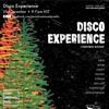 SCR Resident: Disco Experience (Dguru, Conan) (Dec. 21, 2017)