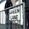 #GLANE R5 x Grinner - Shots Sent (Prod By. GotchaBxtch)
