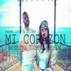 Marwa Loud & DJ Sem - Mi Corazon (Oussema Saffar Extended Club Remix)
