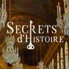 Secrets d'Histoire - Générique Fin