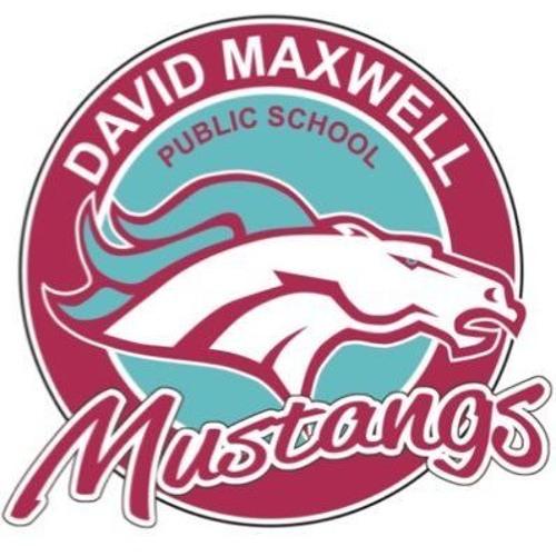 DAVID MAXWELL - Class of the week (02/07/18)