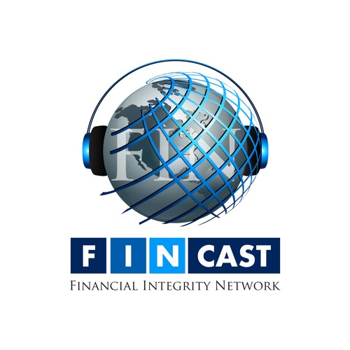 FINCast Ep.10 - Anti-Corruption and the Paradise Papers
