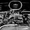 Kuahu Sessions #7: Switching Gears w/ SUVILEMPI