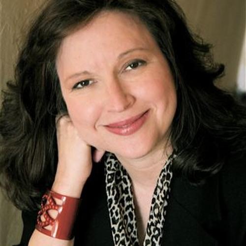 Dr. Diane Winston UTK Religion Podcast