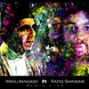 Rafiq Shinwari Tapay Remix live By Irshu bangash - Deephouse 2018