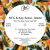 NFC & Key Sokur - Coming From The Congo