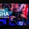 Dj Kantik Ft Arbaz Khan & Zohaib Amjad & Aryan Khan - Shisha (Official Edit)
