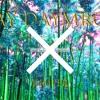Ray Daymrox - Jumper
