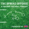 The Spread Offense | Wednesday February 7th