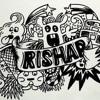 DJ GOYANG MABOK MABOK MICING TERBARU 2018NB mp3