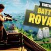 Fortnite Battle Royale OST Main Menu Theme[1]