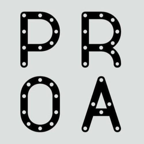PROA21 RADIO
