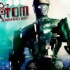 REAL STEEL Give It A Go Soundtrack 1