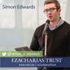 What is conversational evangelism and how do you do it? | Simon Edwards