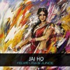 Jai Ho - A.R. Rahman, PCD & Brian Solis (Felipe Lira & JUNCE Mash)FREE DOWNLOAD