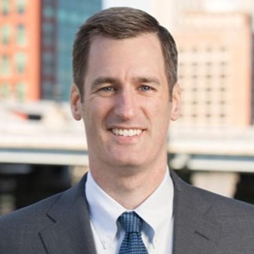 Attorney Peter Merrigan of MOLA talks suing Big Pharma