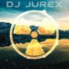 My Love Remix | Free Download