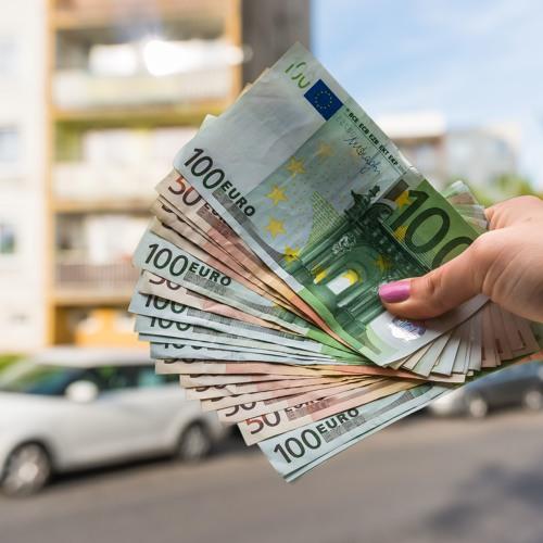 Triniti eetris: Korteriühistud saavad võla lihtsamini kätte