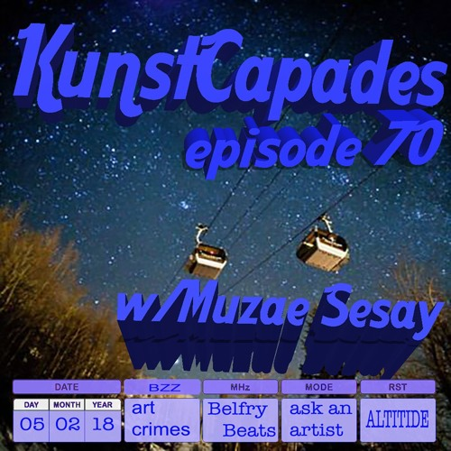 KC Episode 70