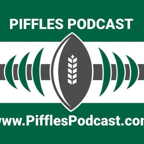 PIFFLES PODCAST EPISODE 69 - FREE AGENCY PRIMER