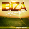 Ibiza Sensations 183 Back to Classics IV