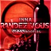INNA - Randez Vous ( CLIMO Bootleg )