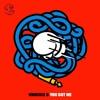 Download Knuckle G - International City Mp3