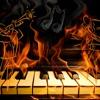 Jazz Hiphop İnstrumental Rap Beat