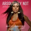 Deborah Cox - Absolutely Not (Alberto Ponzo & Vinny Coradello Remix)
