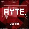 RYTE -  Define