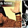 Adele & Nusrat Fateh Ali Khan - Hello | Mast Nazron Se Allah Bachaye (Rock Mashup Cover)